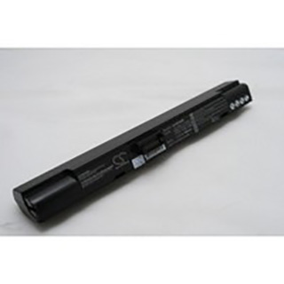 Dell Laptop Computer Battery NDL935