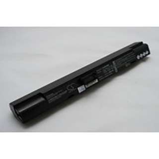 Dell Laptop Computer Battery NDL936