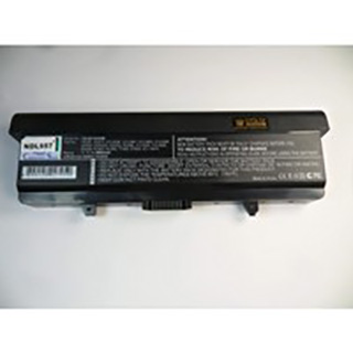 Dell Laptop Computer Battery NDL957