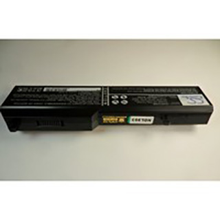 Dell Laptop Computer Battery NDL993