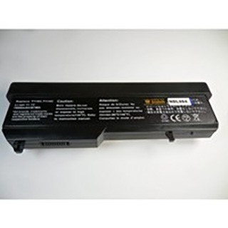 Dell Laptop Computer Battery NDL994