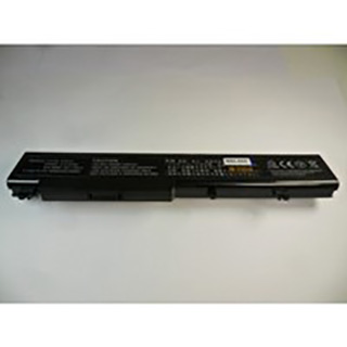 Dell Laptop Computer Battery NDL995