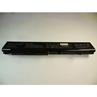 Dell Laptop Computer Battery NDL996