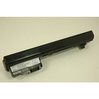 Hewlett Packard / Compaq Laptop Computer Battery NHP1032