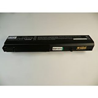 Hewlett Packard Laptop Computer Battery NHP1074