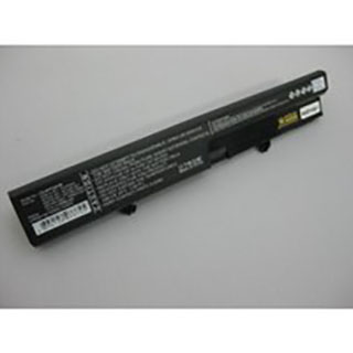 Hewlett Packard / Compaq Laptop Computer Battery NHP1081