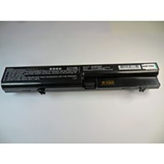 Hewlett Packard Laptop Computer Battery NHP1092