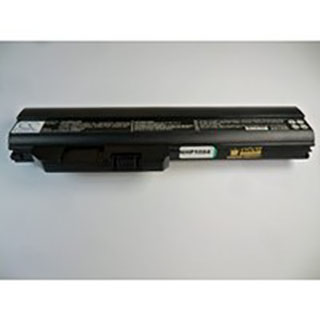 Hewlett Packard Laptop Computer Battery NHP1094