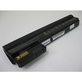 Hewlett Packard / Compaq Laptop Computer Battery NHP2019