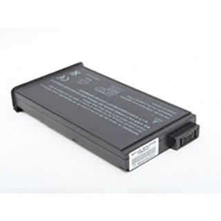 Hewlett Packard / Compaq Laptop Computer Battery NHP703
