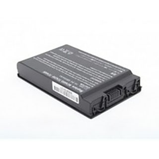 Compaq Laptop Computer Battery NHP713