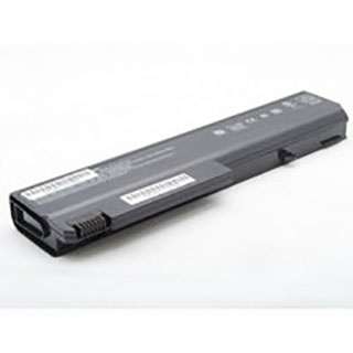 Hewlett Packard Laptop Computer Battery NHP748