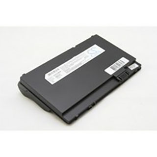 Hewlett Packard / Compaq Laptop Computer Battery NHP899
