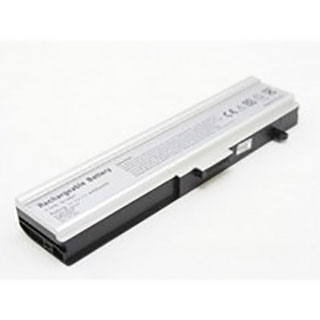 Hewlett Packard / Compaq Laptop Computer Battery NHP919