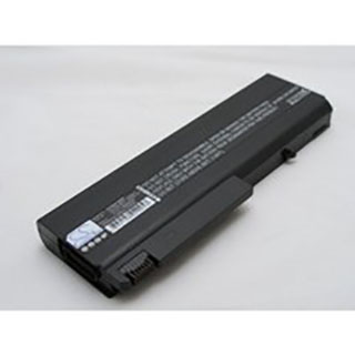 Hewlett Packard Laptop Computer Battery NHP933