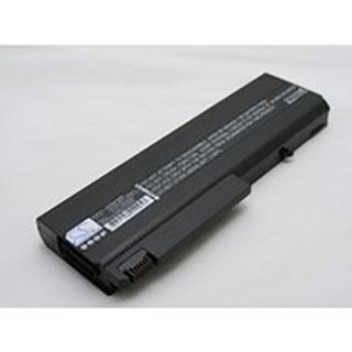 6600mah battery for Compaq i HP HSTNN-db05 HSTNN-cb49 HSTNN-cb28 HSTNN-cb05