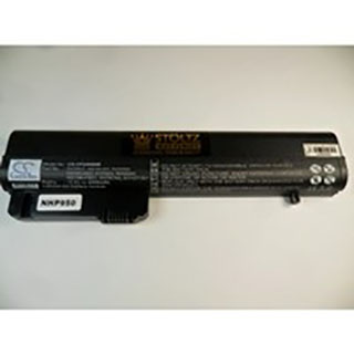 Hewlett Packard Laptop Computer Battery NHP950