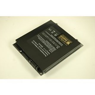Hewlett Packard Laptop Computer Battery NHP965