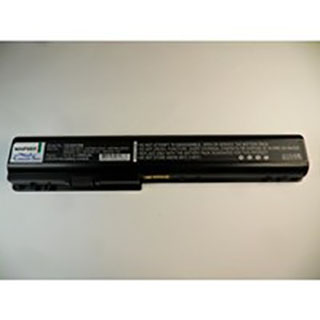 Hewlett Packard Laptop Computer Battery NHP985