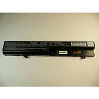 Hewlett Packard Laptop Computer Battery NHP987