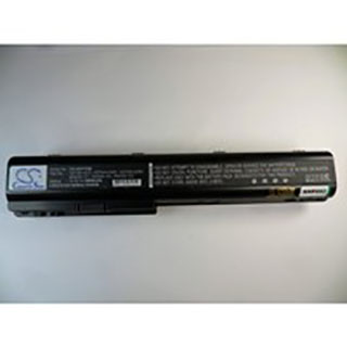 Hewlett Packard Laptop Computer Battery NHP992