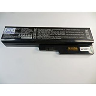 Lenovo Laptop Computer Battery NLV1035