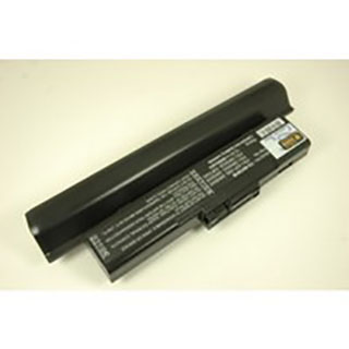 Lenovo Laptop Computer Battery NLV1036