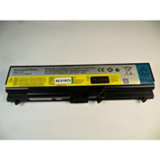 Lenovo Laptop Computer Battery NLV1073