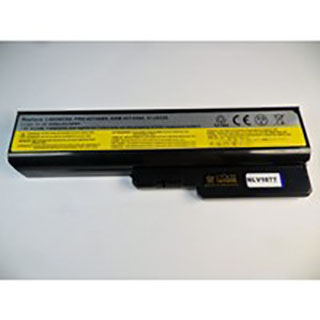 Lenovo Laptop Computer Battery NLV1077