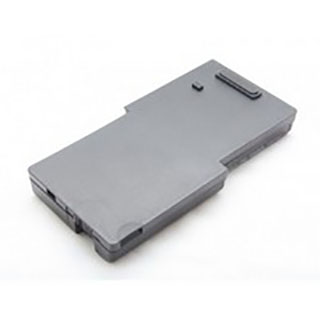 IBM Laptop Computer Battery NLV763