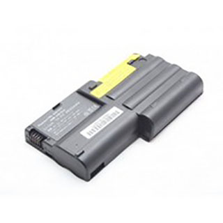 IBM Laptop Computer Battery NLV764
