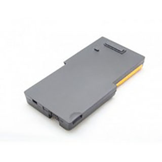 IBM Laptop Computer Battery NLV765