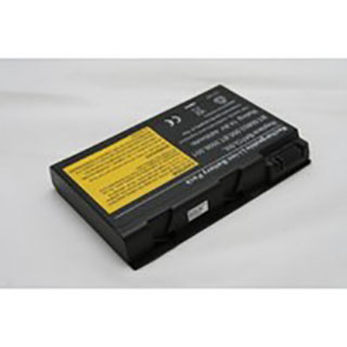 Lenovo Laptop Computer Battery NLV937