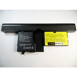 Lenovo Laptop Computer Battery NLV942