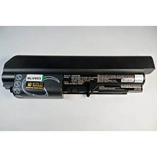 IBM Laptop Computer Battery NLV953