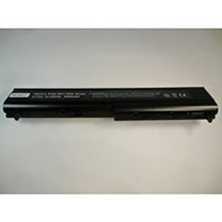 Lenovo / NEC Laptop Computer Battery NLV977