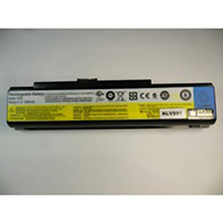 Lenovo Laptop Computer Battery NLV991