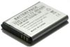Nokia 3220 Battery (BL-5B)