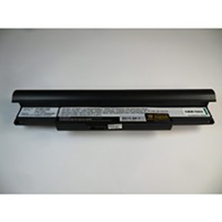 Samsung Laptop Computer Battery NSA1065