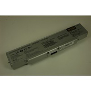 Sony Laptop Computer Battery NSN1001