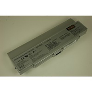 Sony Laptop Computer Battery NSN1003