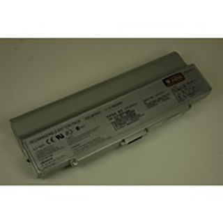 Sony Laptop Computer Battery NSN1005