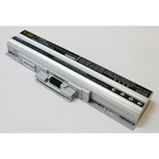 Sony Laptop Computer Battery NSN1057