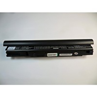 Sony Laptop Computer Battery NSN1087