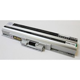 Sony Laptop Computer Battery NSN1120
