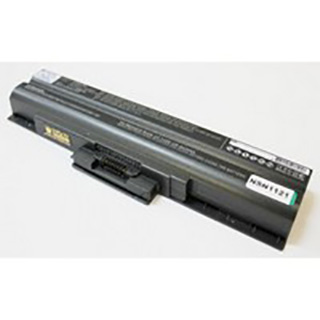Sony Laptop Computer Battery NSN1121