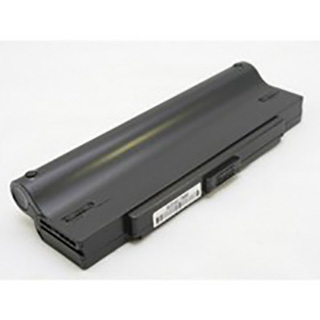 Sony Laptop Computer Battery NSN781