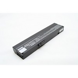 Sony Laptop Computer Battery NSN922