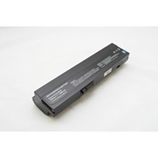 Sony Laptop Computer Battery NSN923