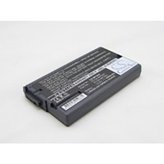 Sony Laptop Computer Battery NSN931